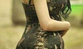 Falaj Al Mualla call girls Urgent outcall service at your place +971527566292