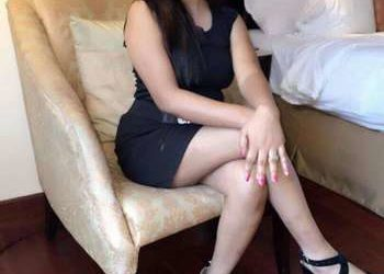 Good Relaxing Time With Blonde Al Jazirah Al Hamra Escort Give Me A Call +971589451507