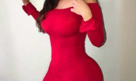 Tall & Naughty Face call girls in dubai fun services +971528755270