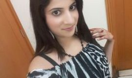 Call now +971545653609 Independent Dubai Call Girls Services